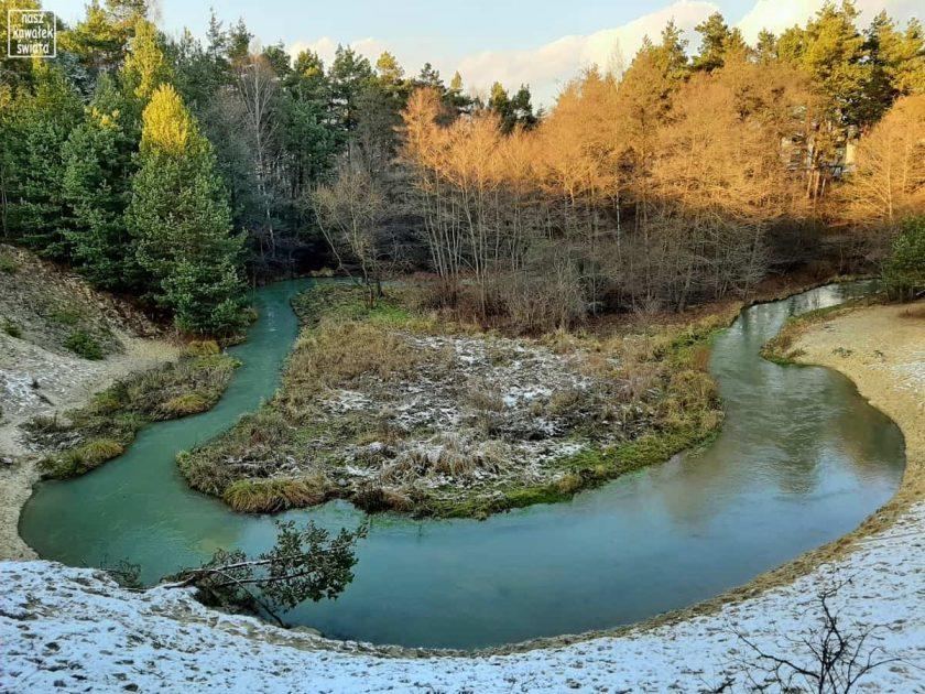 Meander Sztoły